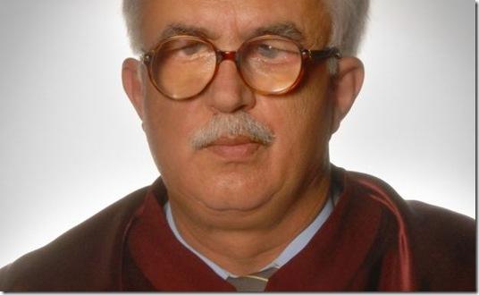 Augustin-Zegrean