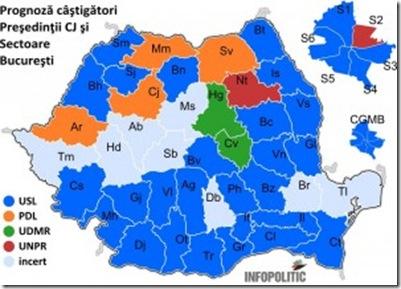 Harta-prognoza-alegeri2-300x215