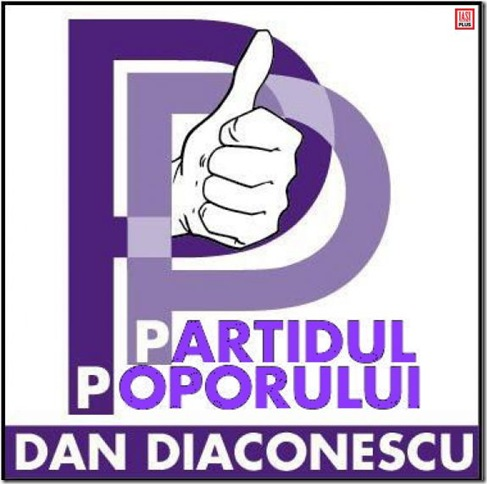 actualitate_ppdd_cauta_candidati