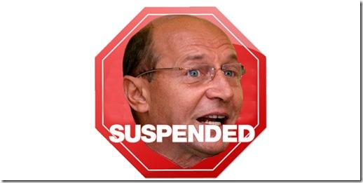 base-suspendat