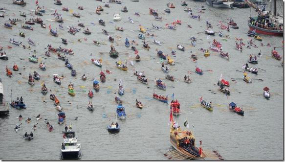 flotilla_ctm_060312_620x350