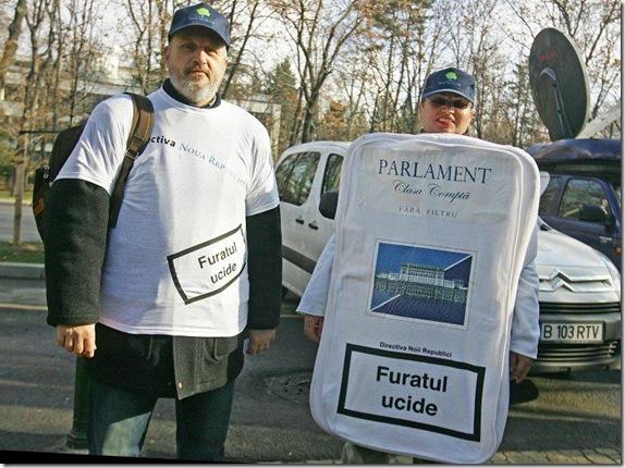 protest_parlament_352bdbe0eb