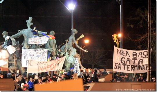 2012_01_16_proteste_bucuresti_17