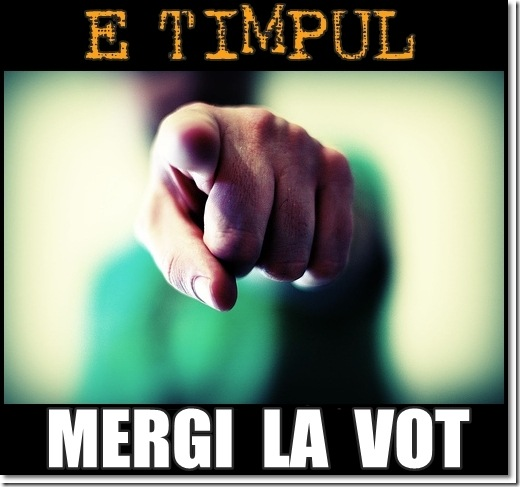 mergi-la-vot-2