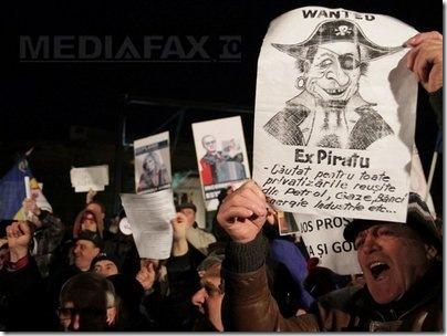 proteste-piata-universitatii-marius-coman