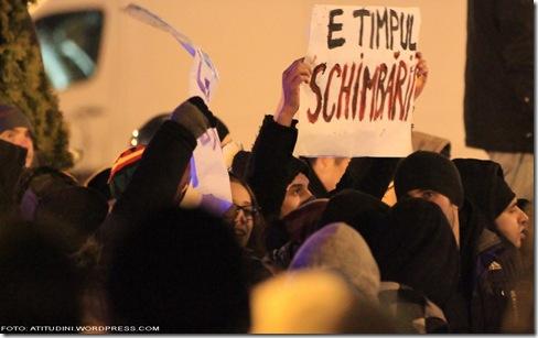2012_01_16_proteste_bucuresti_10
