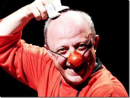 actorul-revine-la-teatrul-masca-434x326