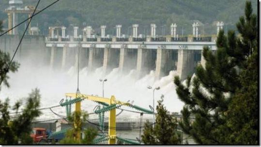 hidroelectrica-cel-mai-mare-producator-de-energie-electrica-din-romania-intra-in-insolventa