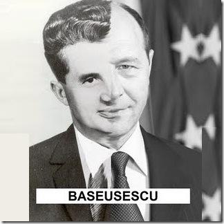 traian-basescu1