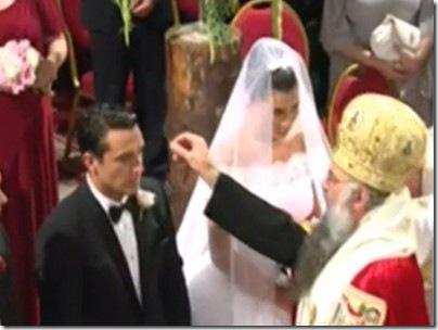 254557-eba-nunta