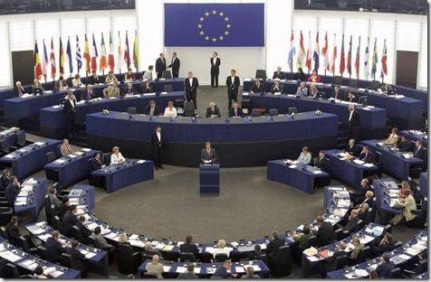 European-Parliament-_-khojaly