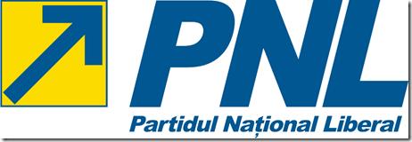 Sigla-PNL-Logo