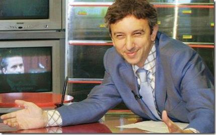 Dan-Diaconescu-www.click_.ro_