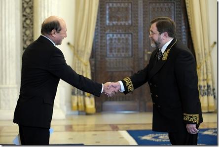 Traian-Basescu-ambasador-Rusia-Oleg-Malghinov1