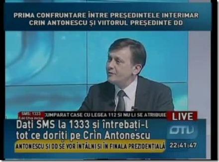 crin antonescu live la otv referendum 2012 partea i new-26712