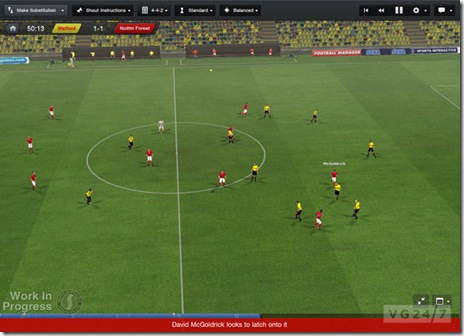 football_manager_2013_2