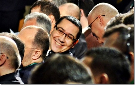 guvernul-Ponta