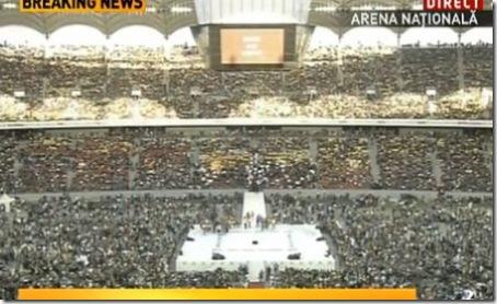 miting-usl-la-arena-nationala-acum-live-pe-www-antena3-ro-zeci-de-mii-de-oameni-au-ajuns-pe-stadion-173032