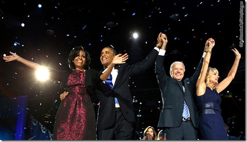 121107074240-obama-victory-hp-06-live-video