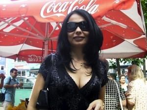 SexyMagdaBistriceanu.jpg