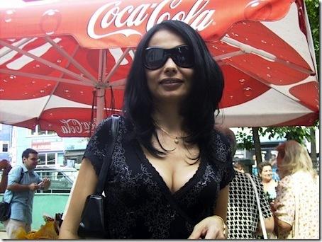Sexy-Magda-Bistriceanu