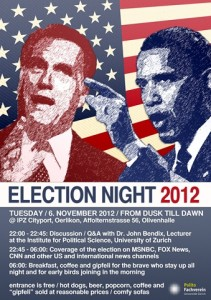 USElectionNight2012web.jpg