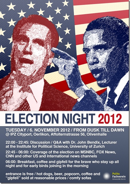 USElectionNight2012web
