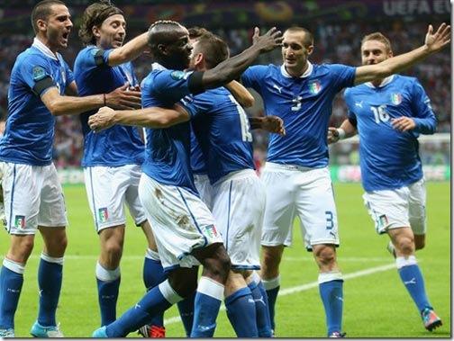 fotbal-euro-2012-italia-in-finala