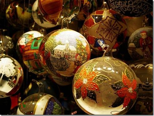 magia-sarbatorilor-de-iarna-19-decembrie-fiecare-z_c98cd8103d794b