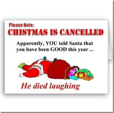 Funny-Christmas-is-Canceled-Card