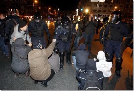 protest-in-piata-universitatii-din-bucuresti-imaginile-zilei-14-ianuarie-2012-6302084