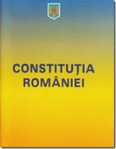 Comisie-pentru-o-noua-Constitutie--infiintata-sub-egida-Fundatiei-Horia-Rusu