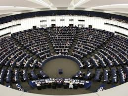 europeanparliament.jpg