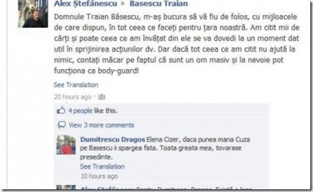alexstefanescu