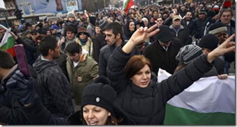 manifestatii-bulgaria