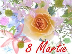 8martie_3.jpg