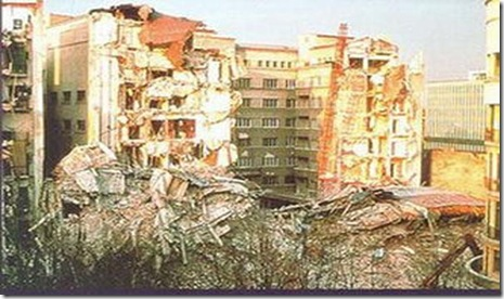 cutremur-77