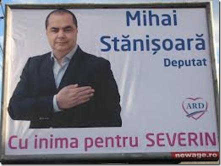 stanisoara