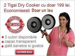 drycooker.jpg