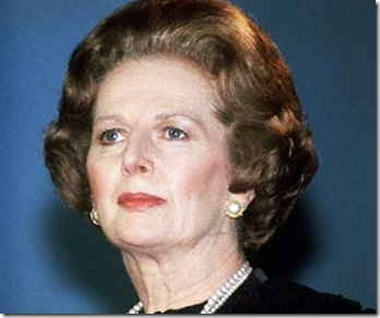 margaret-thatcher-1