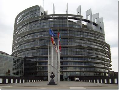 parlamentul_european_1