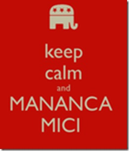 keep-calm-and-mananca-mici-3