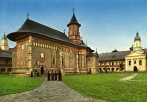 manastirimoldova.jpg