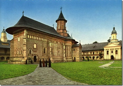 manastirimoldova