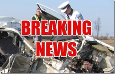 breaking-news-accident-300x193