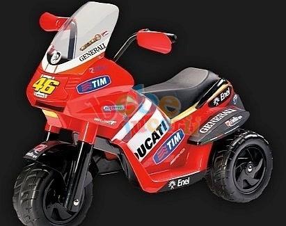 101-3688-1-Motocicleta-electrica-DUCATI-MINI-Peg-Perego-MD0001-B330101