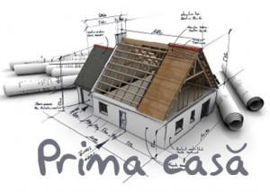 PrimaCasa.jpg