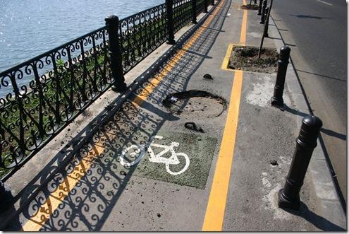 biciclete_2