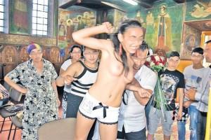 botez-sanii-goi-biserica_bcf24c2963