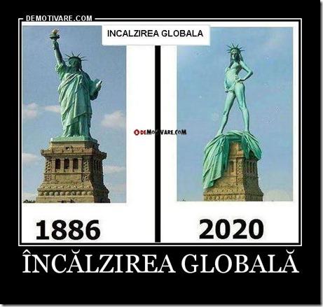 5510_incalzirea-globala